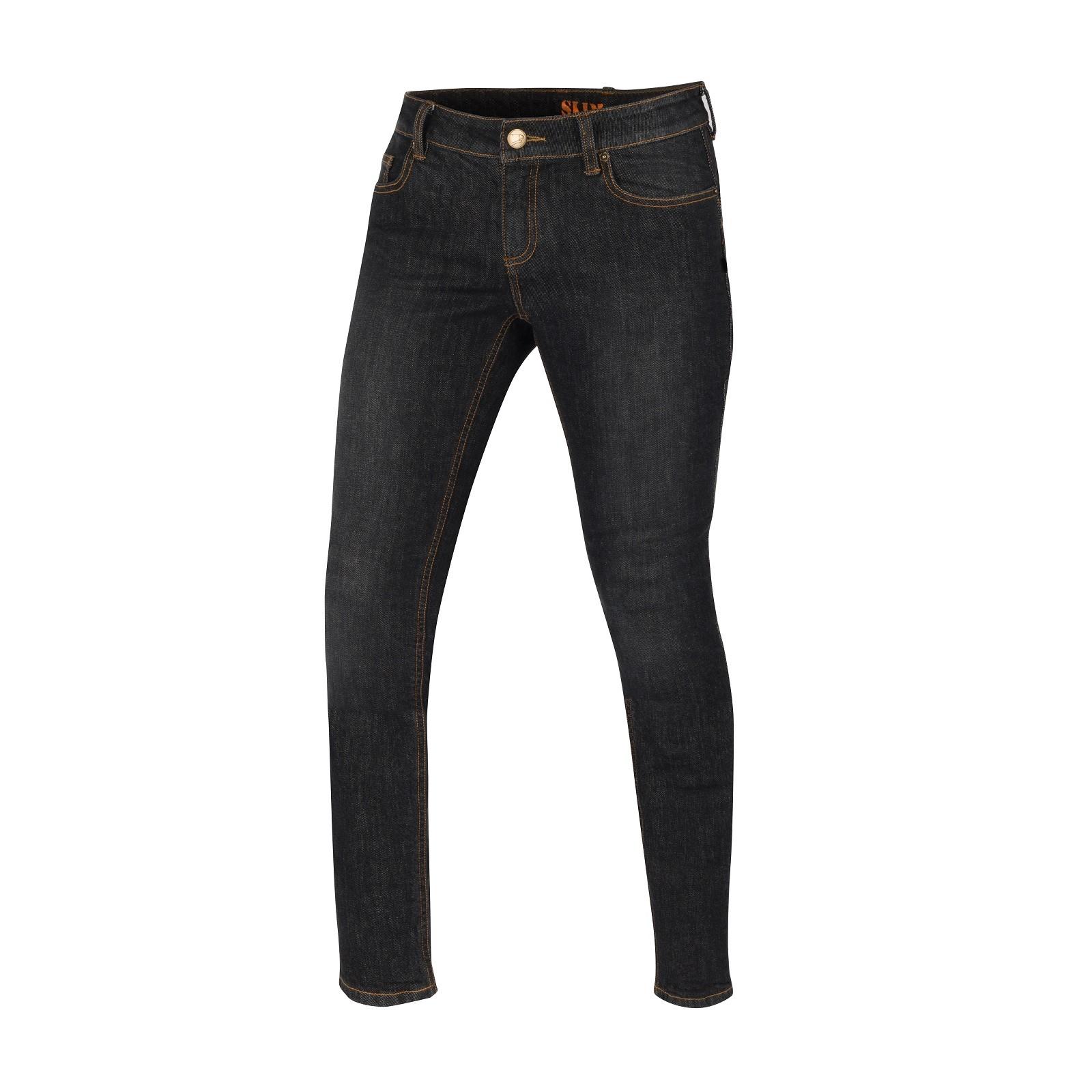 Pantalon LADY JODY Noir / BTP480