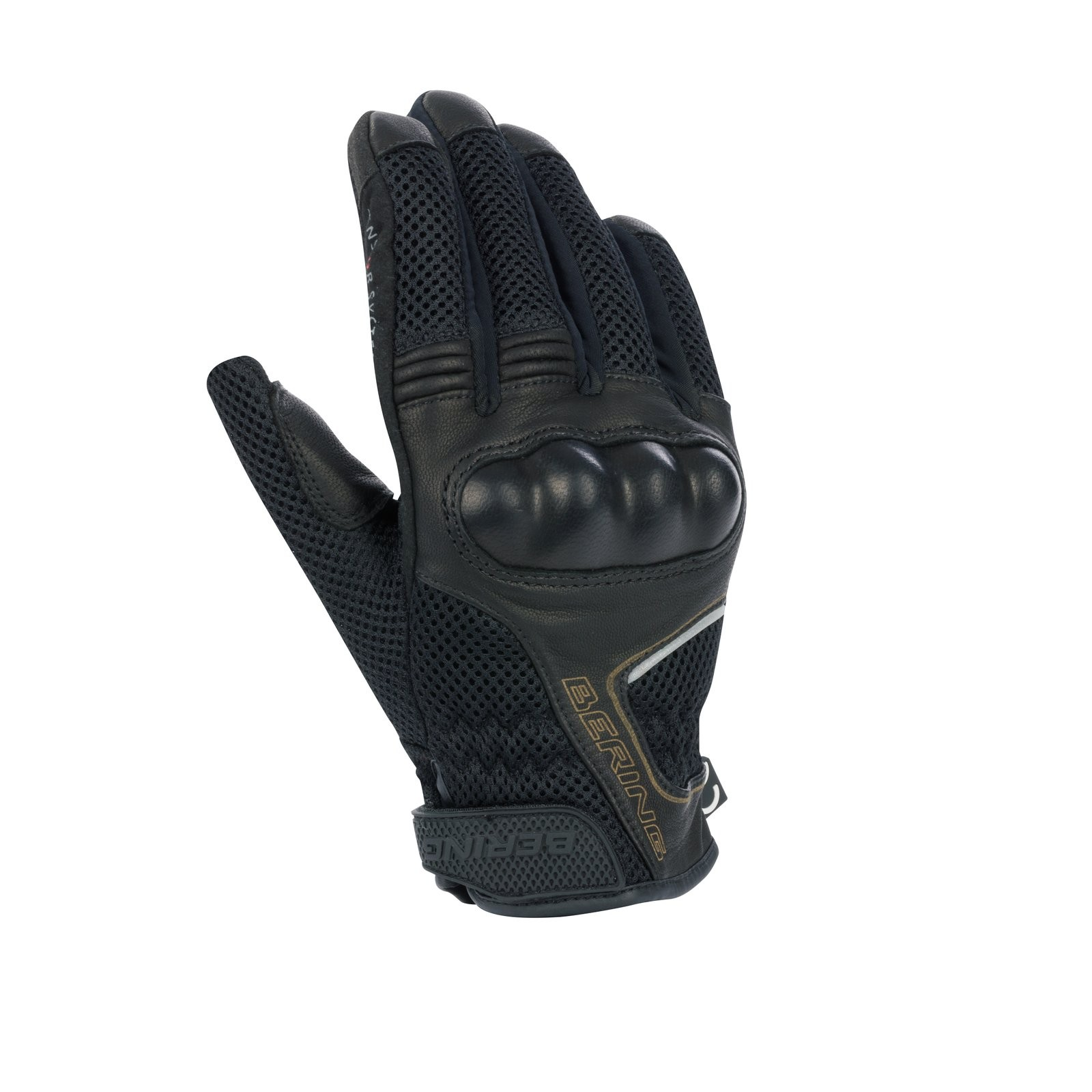Gant LADY KX 2 Noir / BGE500
