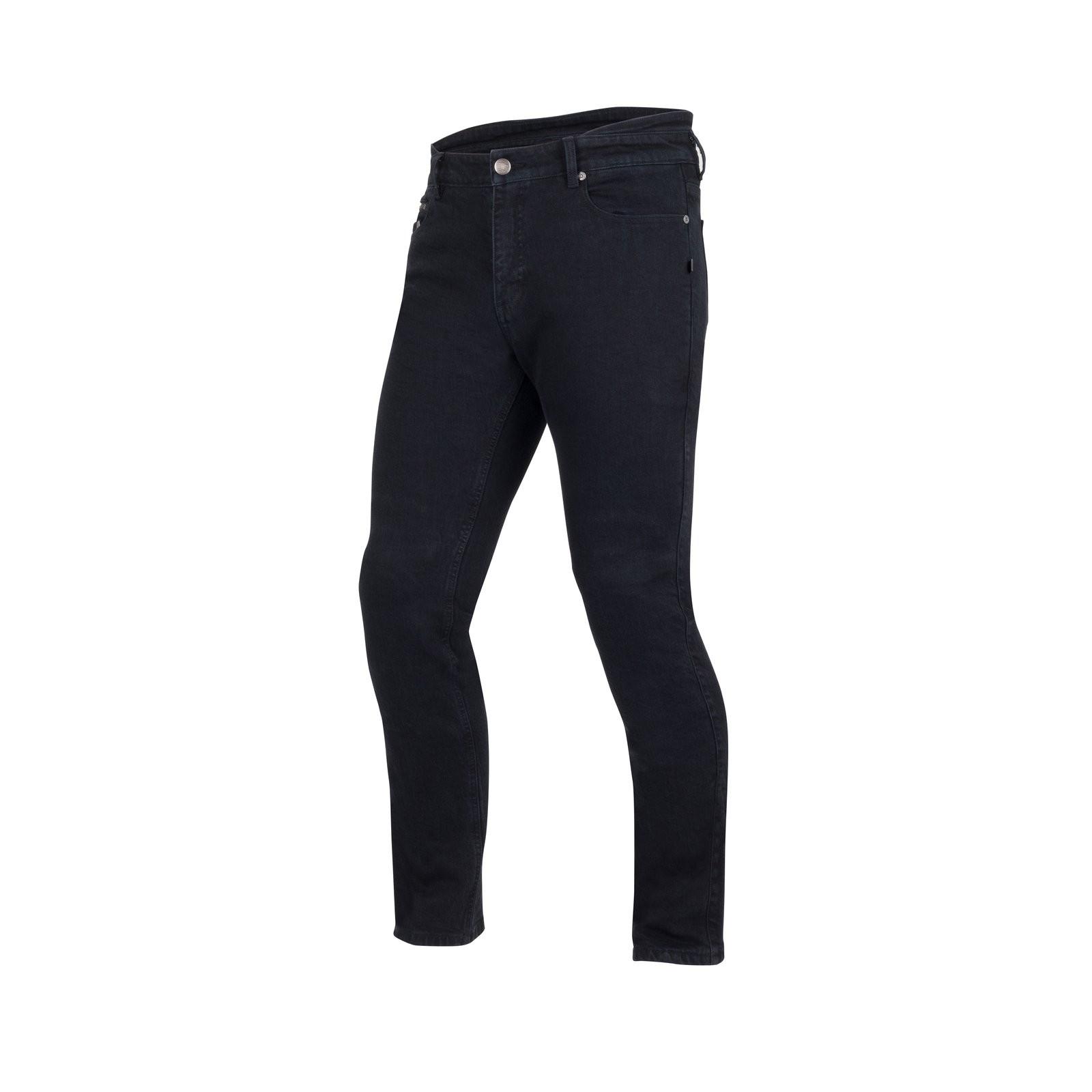 Pantalon MARLOW Noir / BTP550