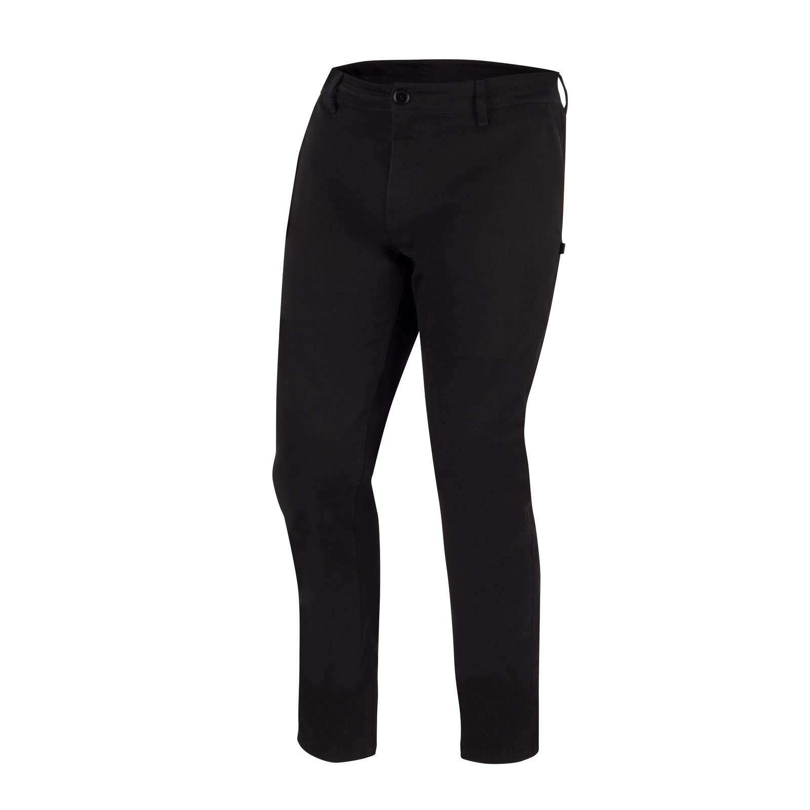 Pantalon MILS Noir / BTP610