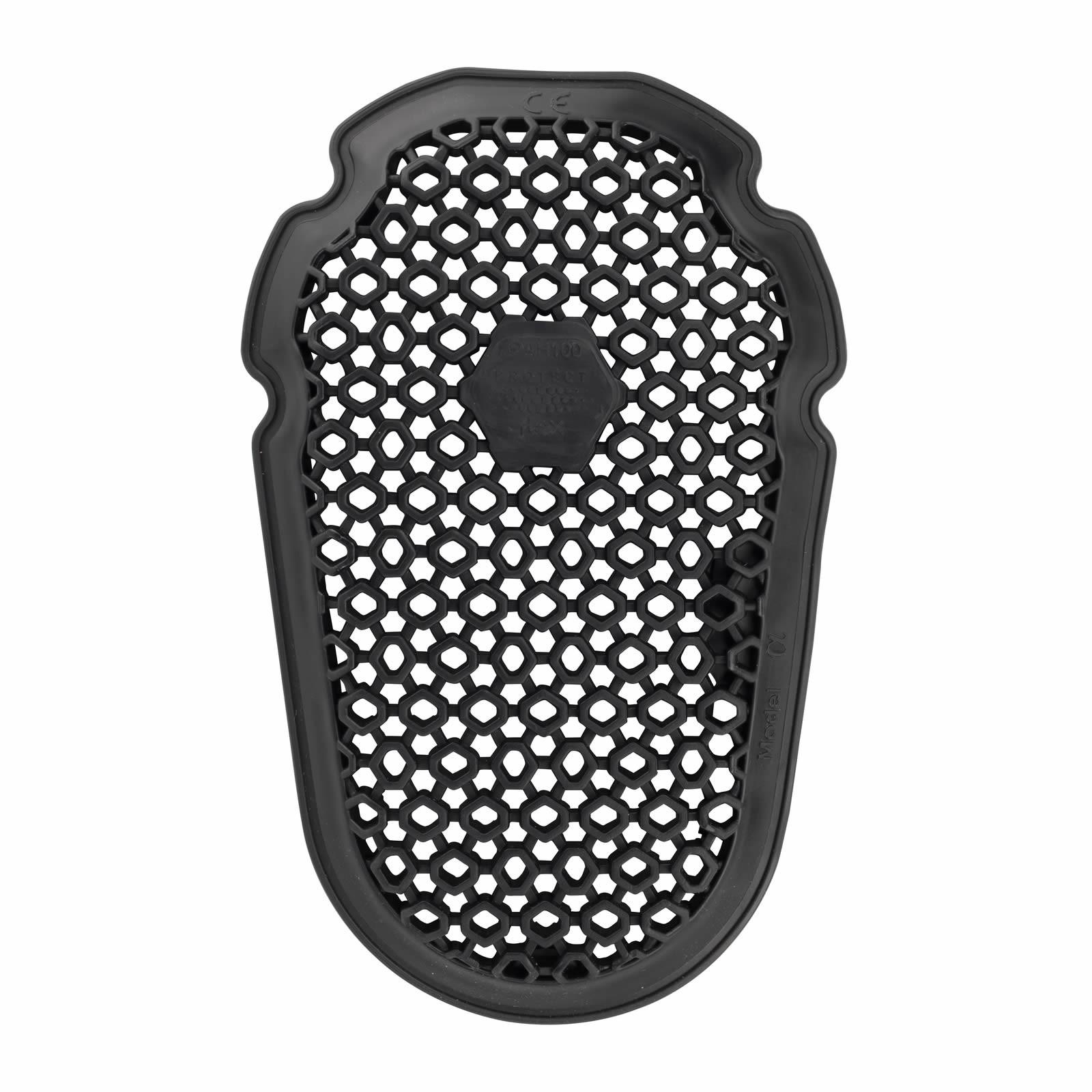 Protect Flex Alpha hanche/hip type B / BAA250