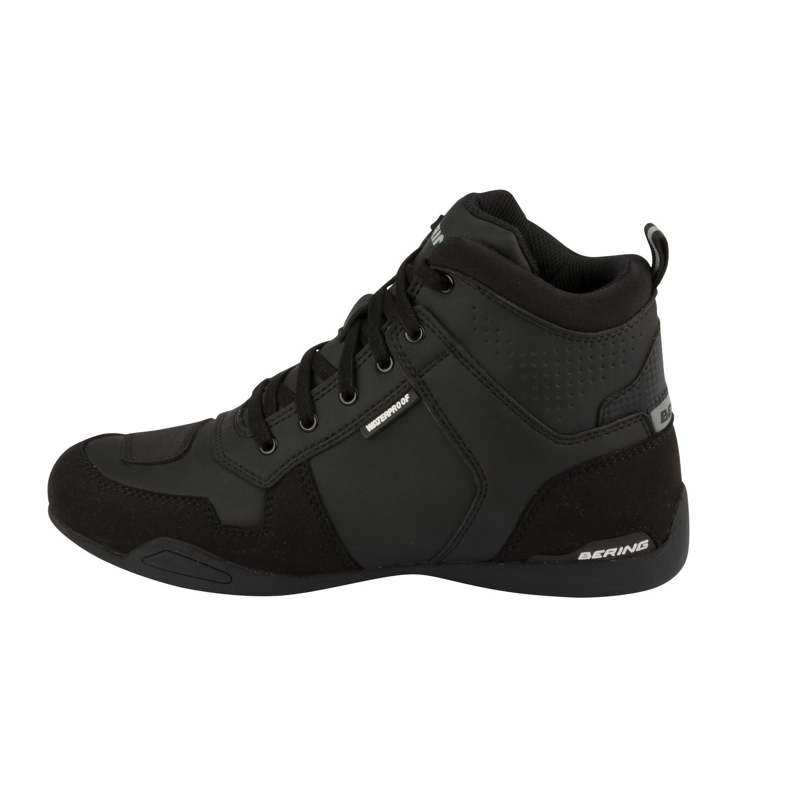 Basket SUMATRA Noir / BBO280