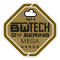 BWTECH_MEGA.png