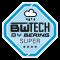 BWTECH_SUPER.png