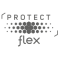 ProtectFlex.png
