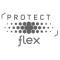ProtectFlex.png