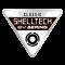 SHELLTECH_CLASSIC.png