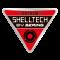 SHELLTECH_EXTREM.png