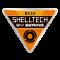 SHELLTECH_MEGA.png