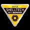 SHELLTECH_SUPER.png