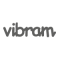 Vibram.png